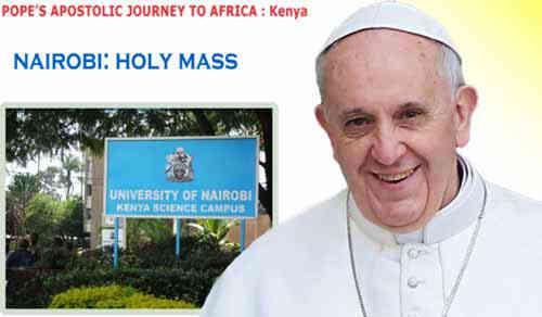 2015_1126_Pope Nairobi Mass2