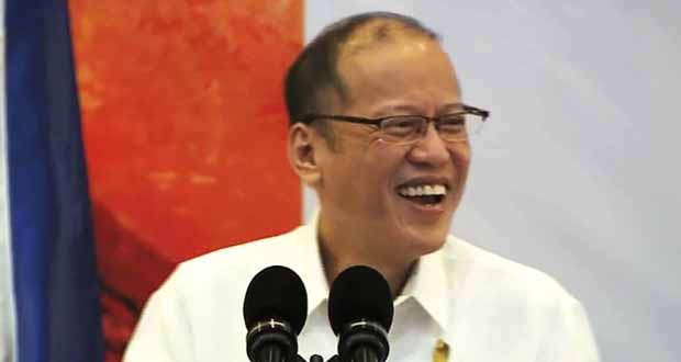 2015_1212_Pres-Aquino2