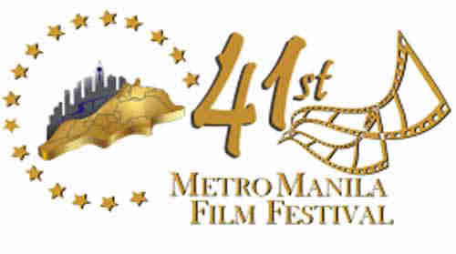 The Big winners of the 41st Metro Manila Film Festival