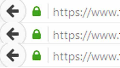 2015_1225_HTTPS-Secure2