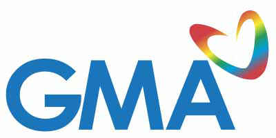 2016_0101_GMA-logo