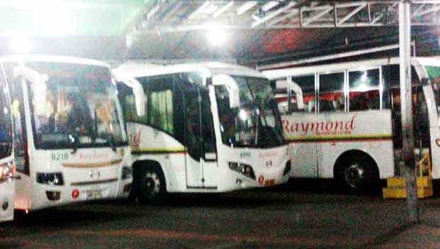 2016_0105_raymond-bus