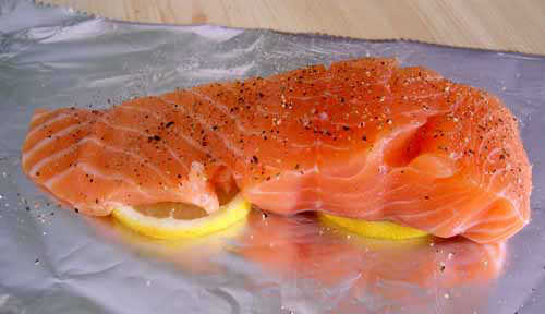 2016_0106_salmon2