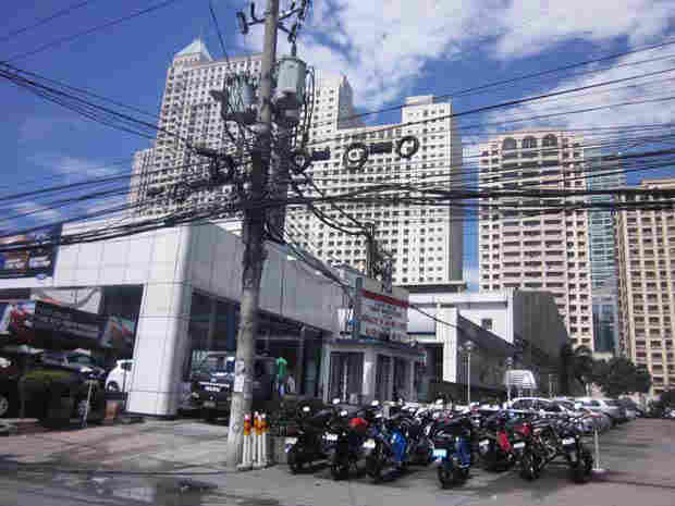 2016_0107_pasig-intersection2