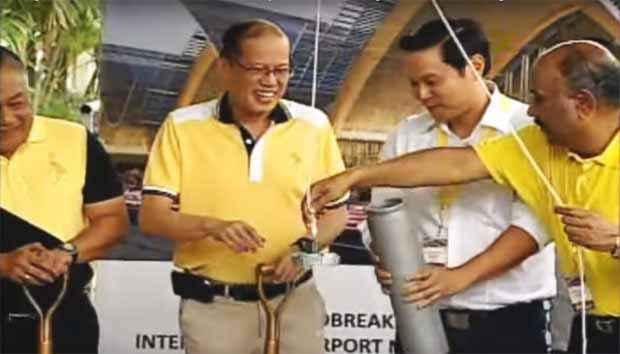 2016_0109_PNoy-groundbreaking-cebu-mactan2