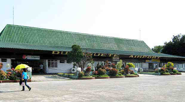 2016_0116-dumaguete-airport