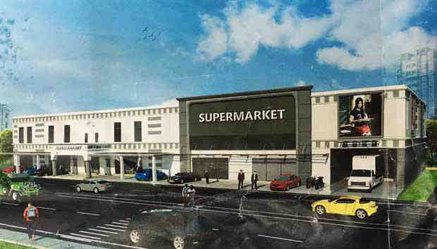 2016_0123_iriga-mall2