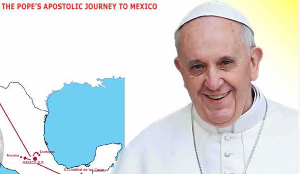 2016_0213_pope-francis-mexico