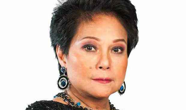 Bicolana Superstar Nora Aunor leads 'Ani ng Dangal' awardees