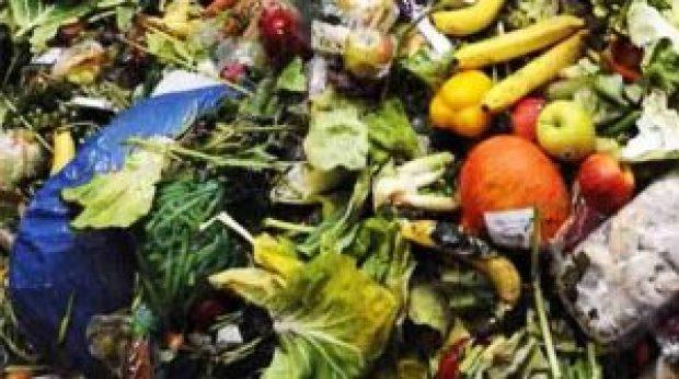 2016_0302_food-waste