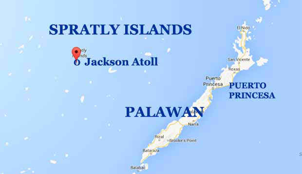 2016_0302_spratly-islands