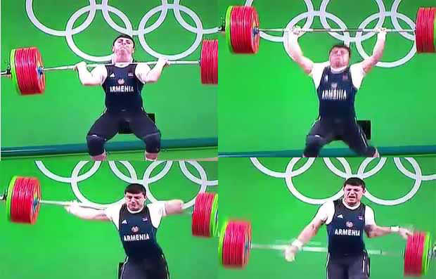 2016_0810_armenian-weightlifter