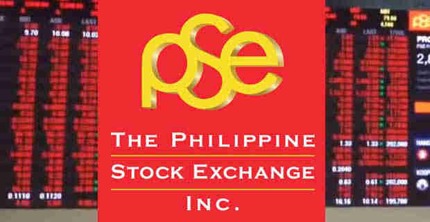 Why ghost month 'phenomenon' plunges PH stocks