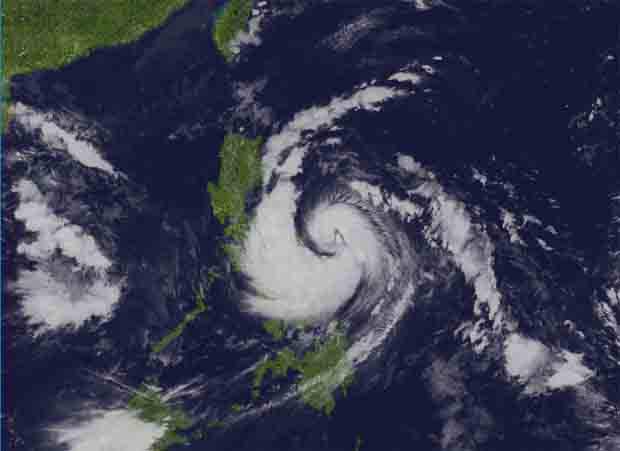 2016_1015_tropical-storm-karen