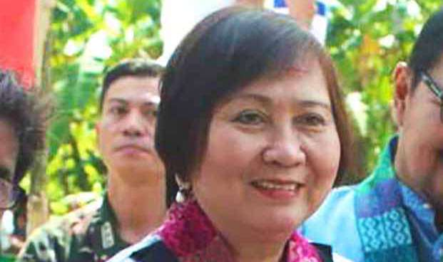 Malacanang designates interim caretaker for Department of Agrarian Reform