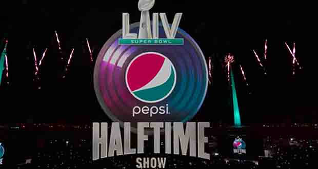 REPLAY: What say you on SUPER BOWL 2020 Pepsi half time show