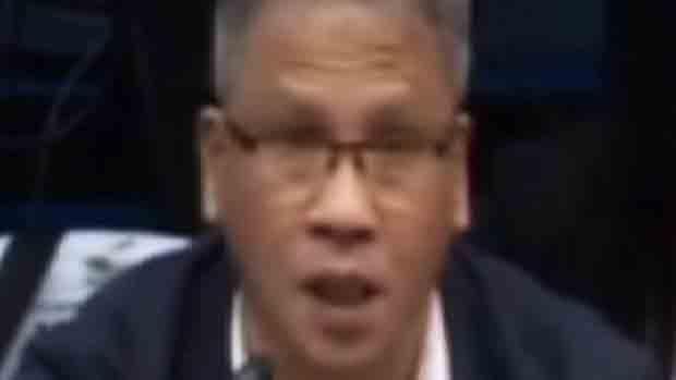 Seaman-OFW Todo Suporta sa Divorce Bill Bakit Kaya?