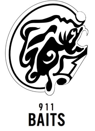 911-baits-for-pdf-1