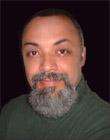Claudio Miklos