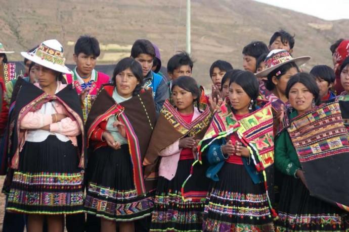 Las Niñas, Niños y Adolescentes ya cuentan con una Política Nacional para el ejercicio de sus Derechos    Jorge L. Sáenz A., CBC