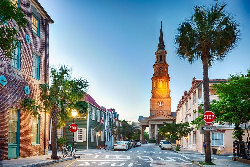 5 Secondary Cities to Keep an Eye on in 2019