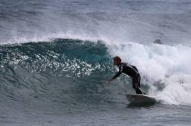 Surf Laurent Mora