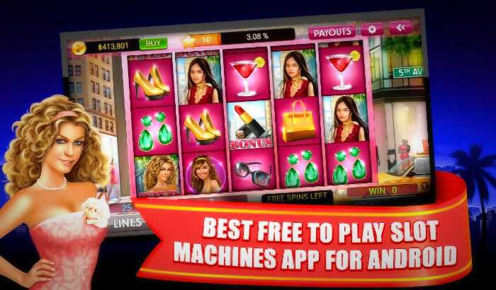 ASUS' New PadFone Infinity UnveiIed With hot shot casino slot game free Snapdragon 800, MicroSD Slot machine And Style Tweaks