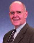 Dr. Thomas Baynum, Coastal Bend College President