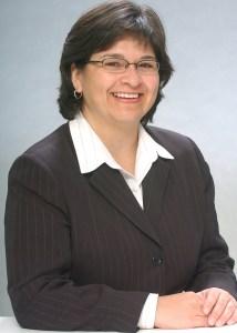 Dr. Beatriz Espinoza