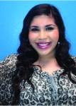 Iris Arismendez