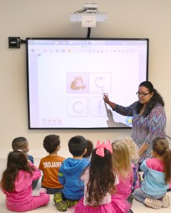 TeachSmartBoard