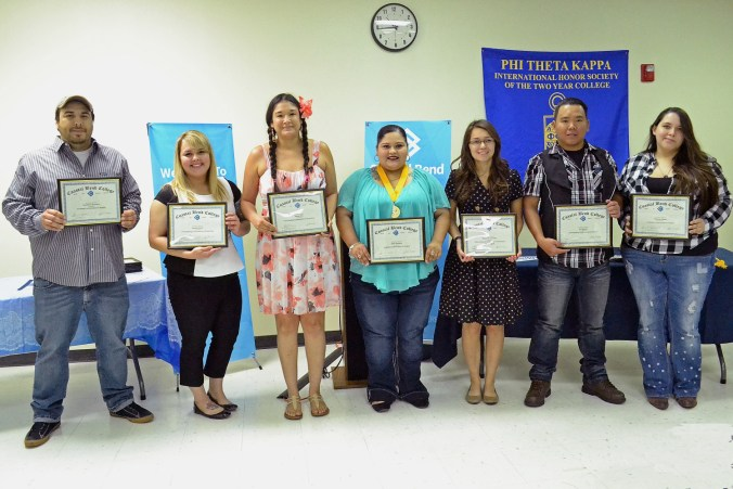 Student Awards_Media