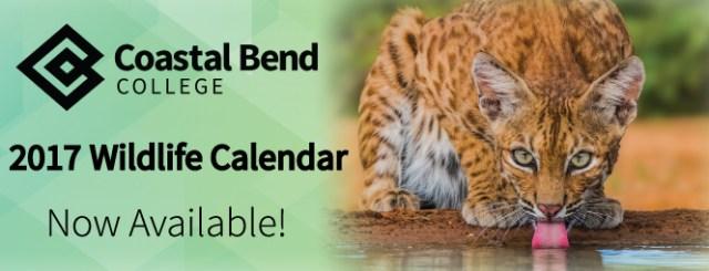 wildlife-calendar-fb