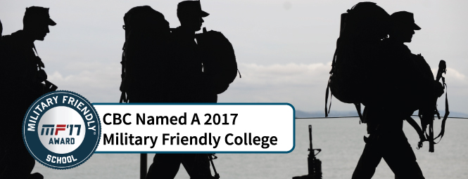 military-friendly-2017