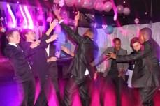 2014_Leavers_Dance_0061