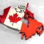 Bearing Precious Seed Canada Graphic