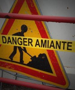 cbconseil-amiante-danger