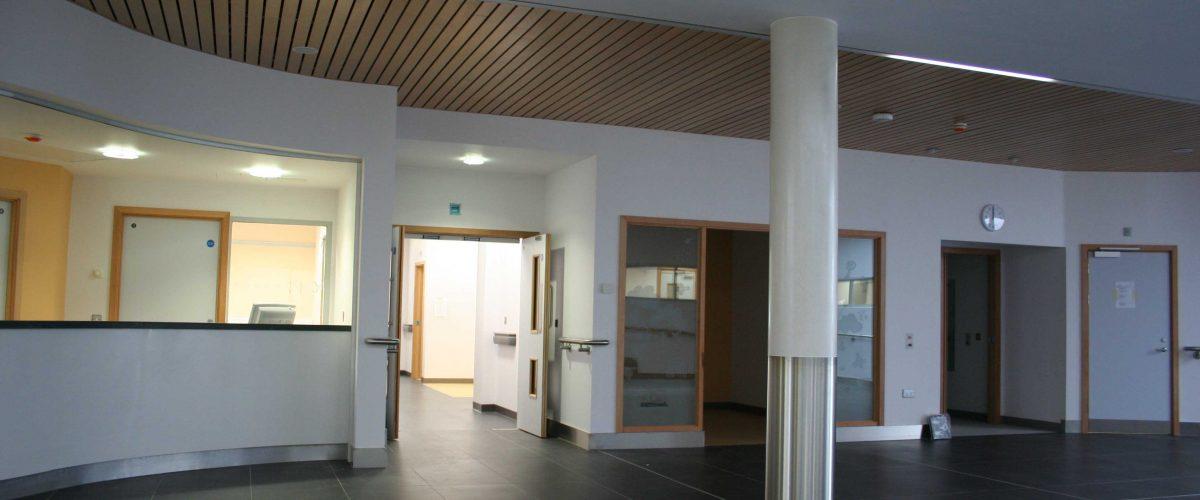 Downe Hospital 3