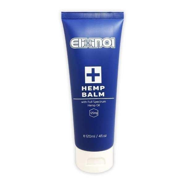 CBD, Topical Balm, Skin Moisturizer, full-spectrum hemp oil, cbd topical balm, cbd skin moisturizer, cbd topical cream, Eczema Cream, Psoriasis Cream