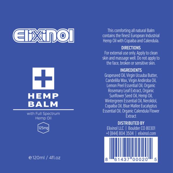 CBD, Topical Balm, Skin Moisturizer, full-spectrum hemp oil, cbd topical balm, cbd skin moisturizer, cbd topical cream