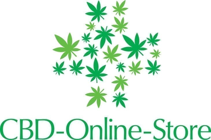 cbd online store, contact us