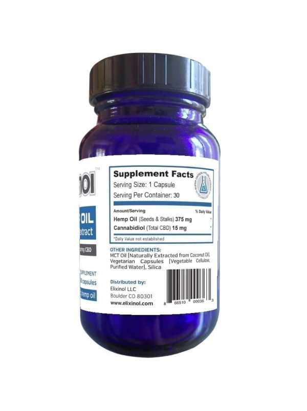 cbd, hemp oil, capsules, cbd hemp oil, cbd capsules, cbd hemp oil capsules, hemp oil capsule, 450mg, 450 mg