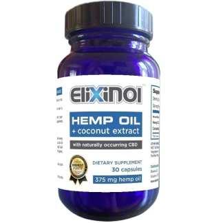 cbd, hemp oil, capsules, cbd hemp oil, cbd capsules, cbd hemp oil capsules, hemp oil capsule, 450mg, 450 mg, CBD Oil Capsules