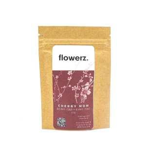 cbd hemp flower, hemp flower, cbd flower, cbd nugs, hemp nugs, cbd hemp nugs, cbd flower nugs, flowerz, cherry mom