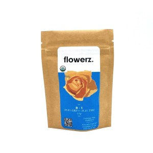 cbd hemp flower, hemp flower, cbd flower, cbd nugs, hemp nugs, cbd hemp nugs, cbd flower nugs, flowerz, r-1