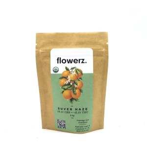 cbd hemp flower, hemp flower, cbd flower, cbd nugs, hemp nugs, cbd hemp nugs, cbd flower nugs, flowerz, suver haze