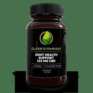 cbd oil capsules, hemp oil capsules, cbd pills, cbd oil pills, hemp oil pills, oliver's harvest, cbd softgels, cbd oil softgels, hemp oil softgels, joint health