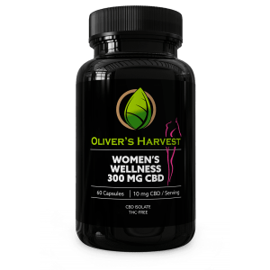 cbd oil capsules, hemp oil capsules, cbd pills, cbd oil pills, hemp oil pills, oliver's harvest, cbd softgels, cbd oil softgels, hemp oil softgels, womens wellness