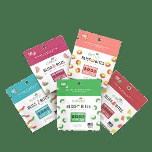 cbd gummies, cbd edibles, cbd bears, cbd candy, kurativ, zero thc, cbd gummy bears, 200mg, 200 mg