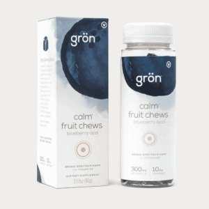 cbd gummies, cbd edibles, hemp gummies, hemp edibles, gron, gron cbd, cbd fruit chews, calm, 300mg, 300 mg